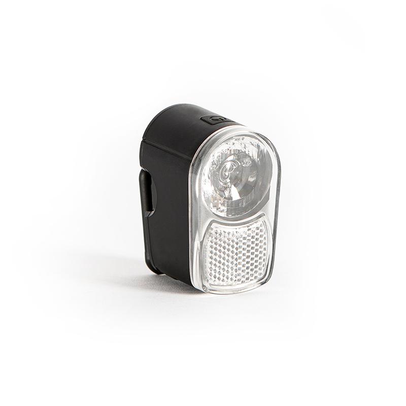Front light (TEN, EIGHT, #BRLN, #HMBRG, xH1)