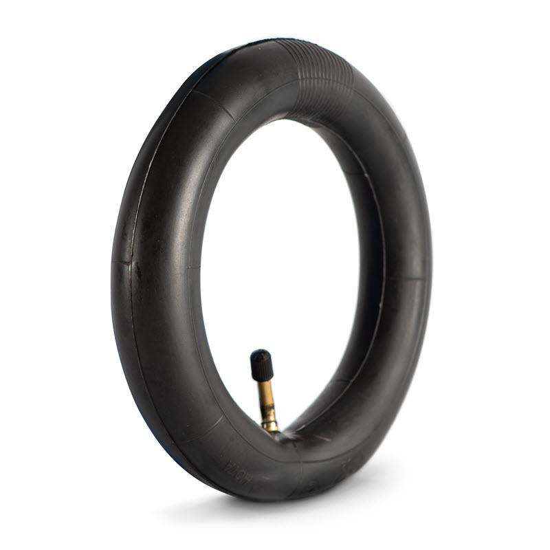 Air tube (xT1)