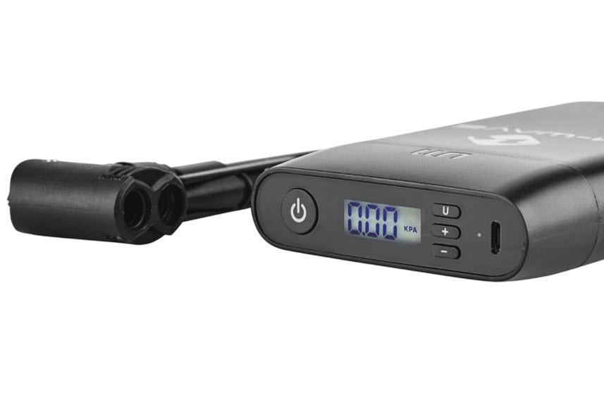 USB Air Pump