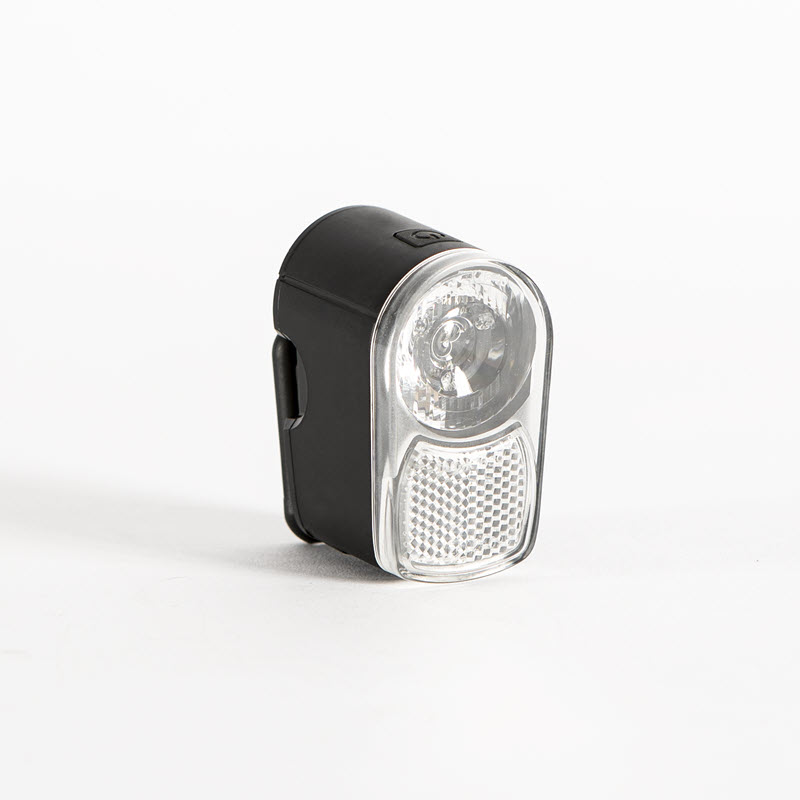 Luz delantera (TEN, EIGHT, #BRLN, #HMBRG, xH1)